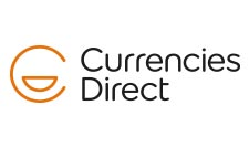 Currencies Direct - Another World Properties