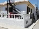 1563: Villa in Camposol