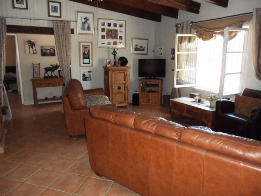 farmhouse 3 Bedroom  For sale
