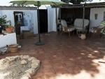 1564: farmhouse for sale in  Fuente Alamo