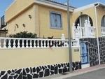 1567: Villa for sale in  Camposol