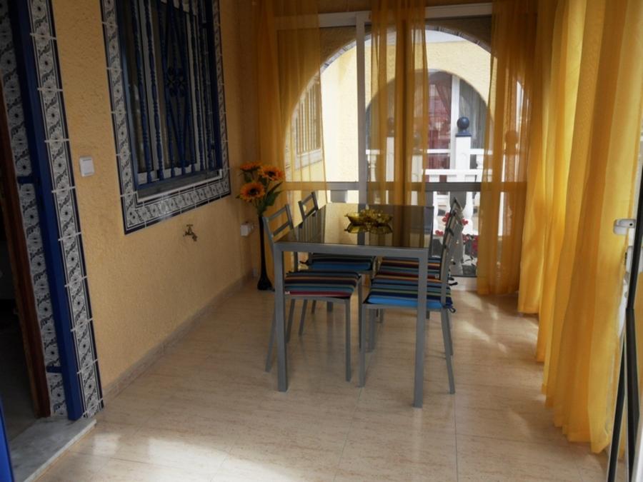 Camposol Murcia Villa 84000 €