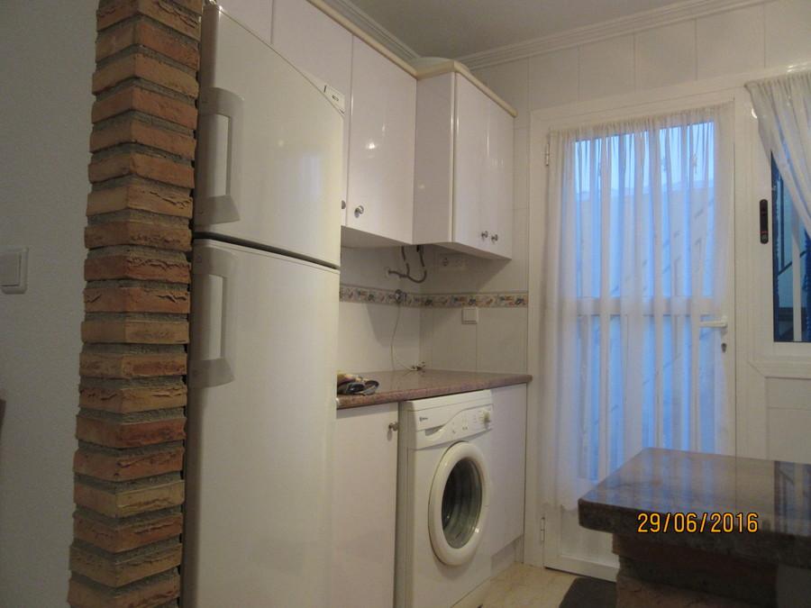 Camposol Villa For sale 84000 €
