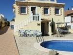 1573: Villa in Camposol