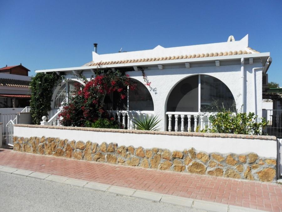 Camposol Murcia Villa 104950 €
