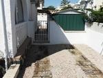 1576: Villa for sale in  Camposol