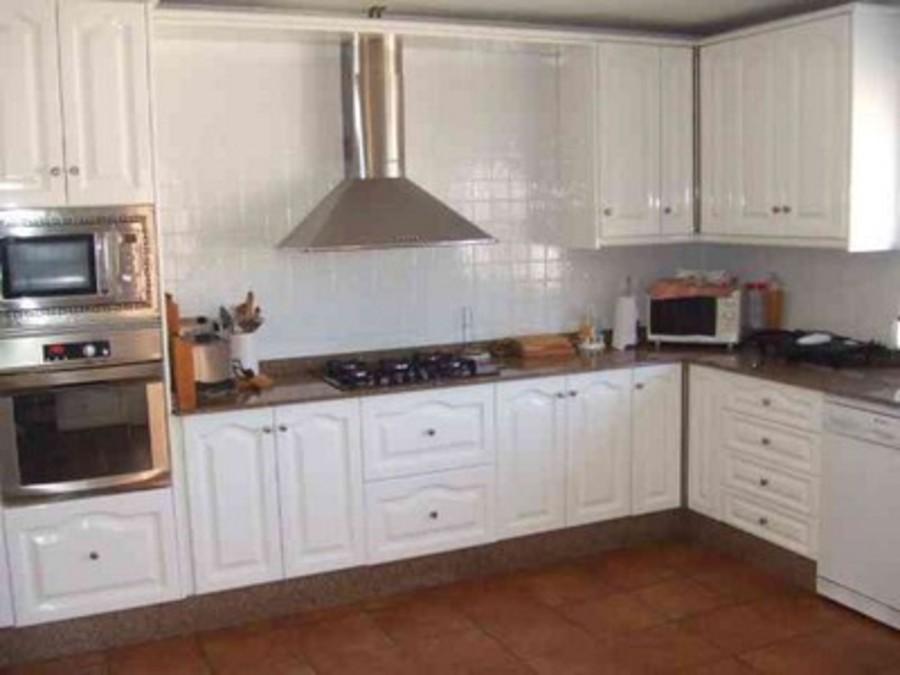 For sale Villa Mazarron