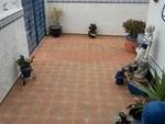 1585: Villa for sale in  Camposol