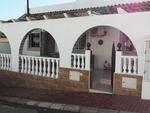 1587: Villa in Camposol