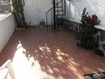 1588: Villa for sale in  Camposol