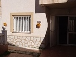 1590: Apartment in Puerto de Mazarron