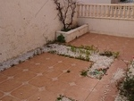 1590: Apartment for sale in  Puerto de Mazarron