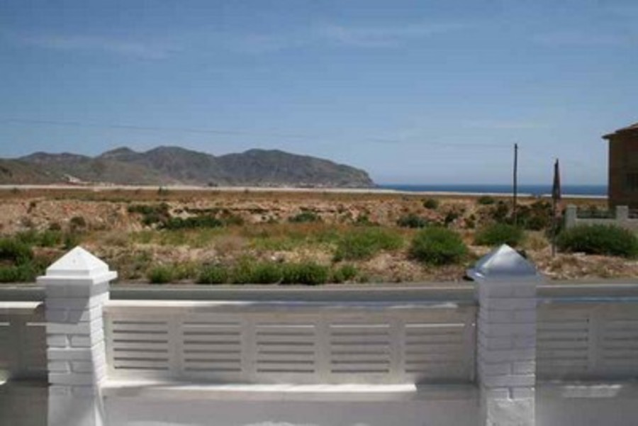 Isla Plana Townhouse For sale 90000 €