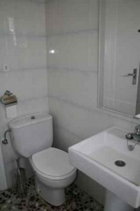 Townhouse Isla Plana 3 Bedroom