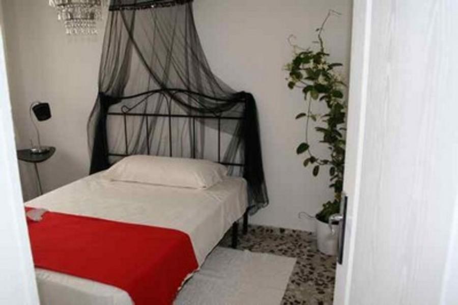 Townhouse 3 Bedroom Isla Plana