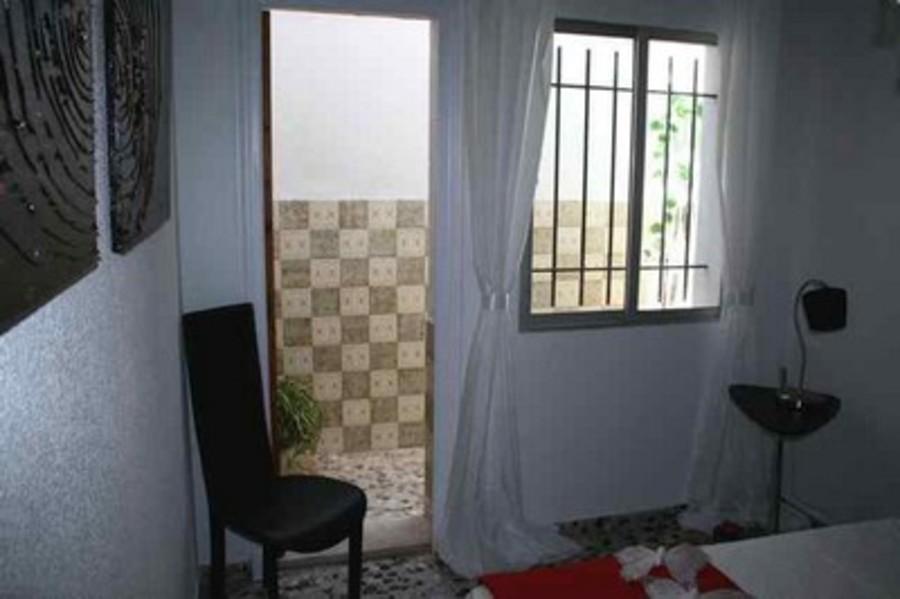 3 Bedroom Townhouse Isla Plana