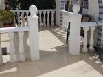1600: Villa for sale in  Camposol