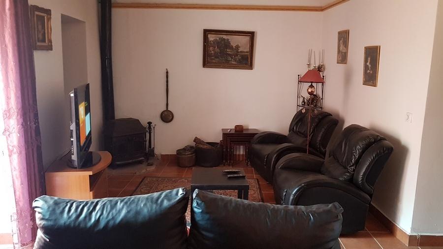 Propery For Sale in La Pinilla, Spain image 2