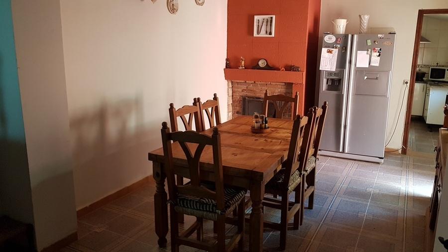 Propery For Sale in La Pinilla, Spain image 3