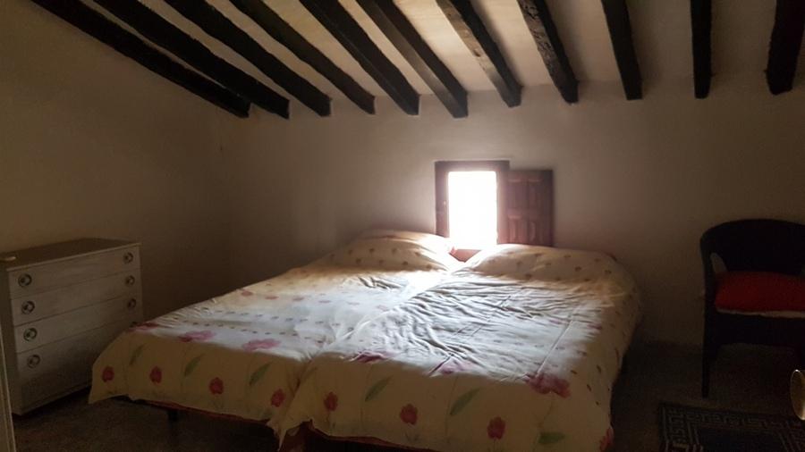 Propery For Sale in La Pinilla, Spain image 7