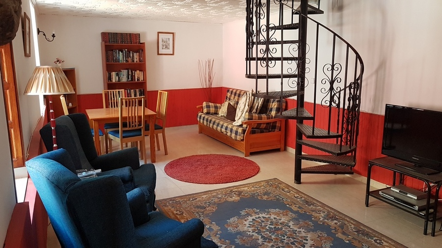 Propery For Sale in La Pinilla, Spain image 9