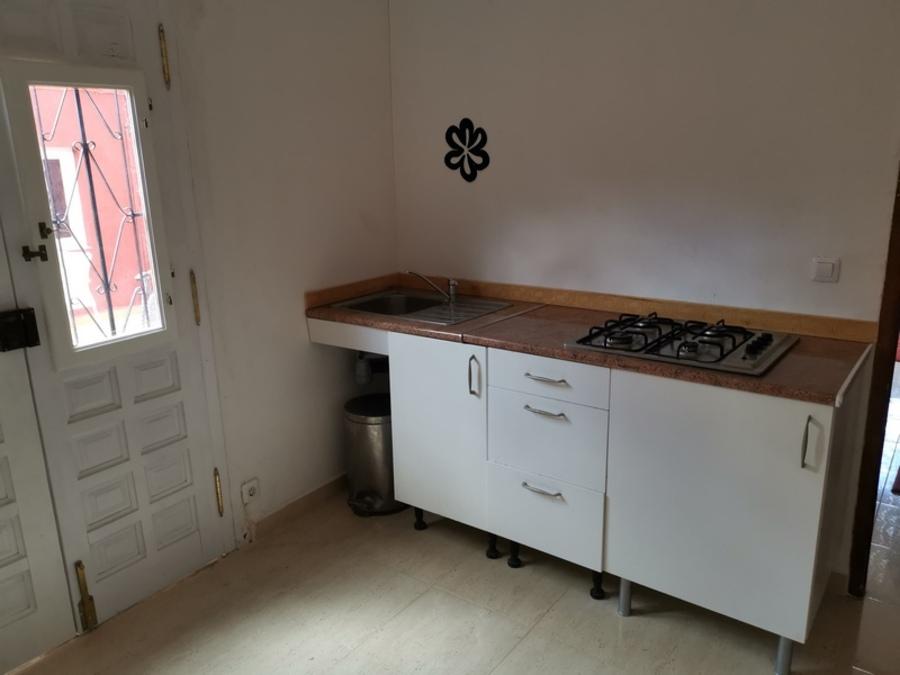 Propery For Sale in La Pinilla, Spain image 15