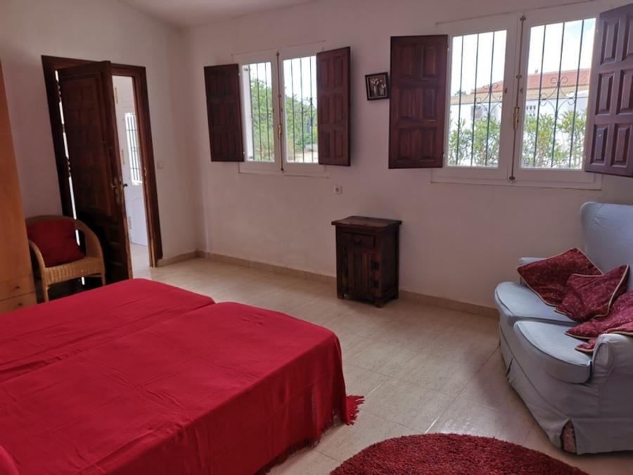 Propery For Sale in La Pinilla, Spain image 16