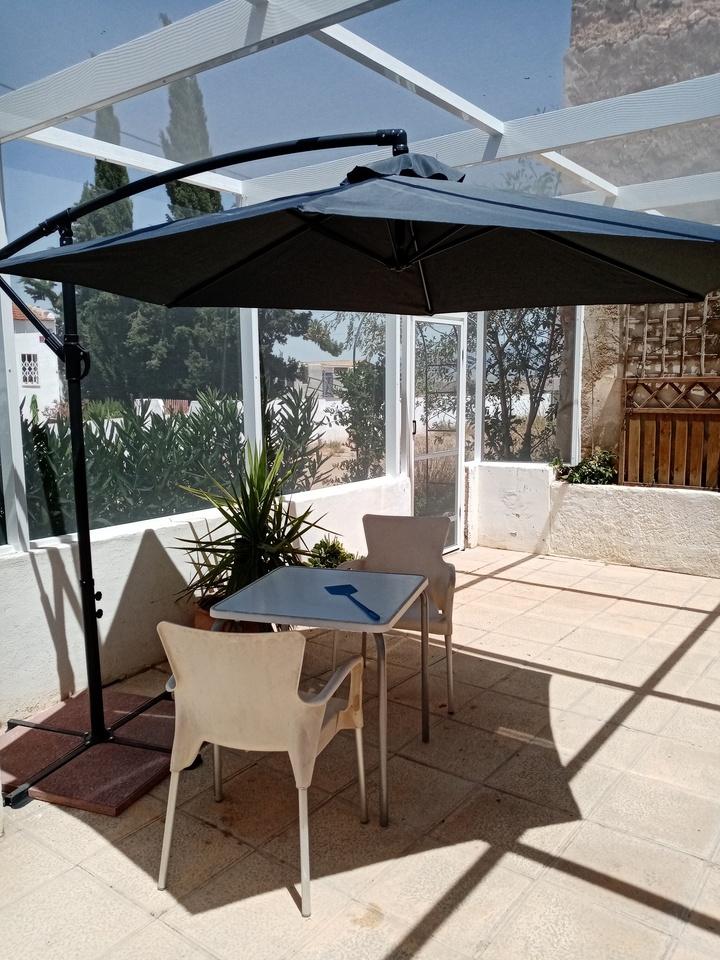 Propery For Sale in La Pinilla, Spain image 18