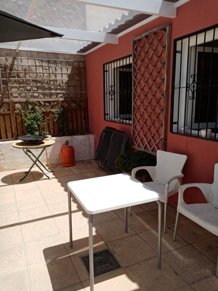 Propery For Sale in La Pinilla, Spain image 19