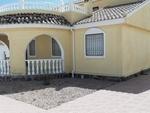 1599: Villa for sale in  Camposol