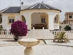 1609: Villa in Camposol
