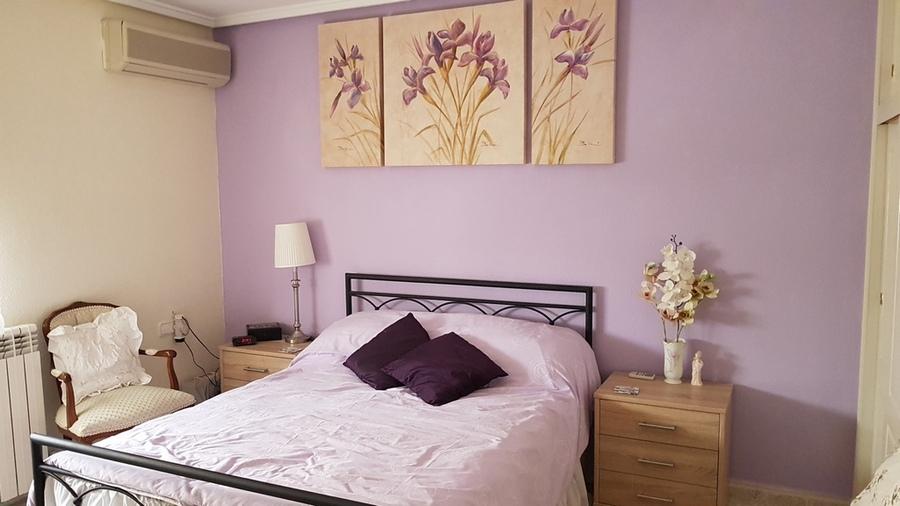 Villa 2 Bedroom  For sale