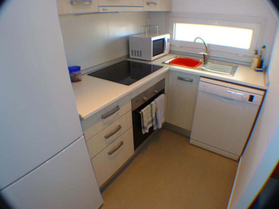 Roldan Apartment For sale 79995 €