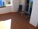 1612: Apartment for sale in  Roldan