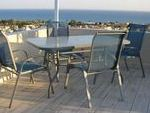 1613: Apartment for sale in  Puerto de Mazarron
