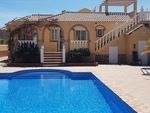 1614: Villa in Camposol