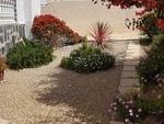 1615: Villa for sale in  Camposol