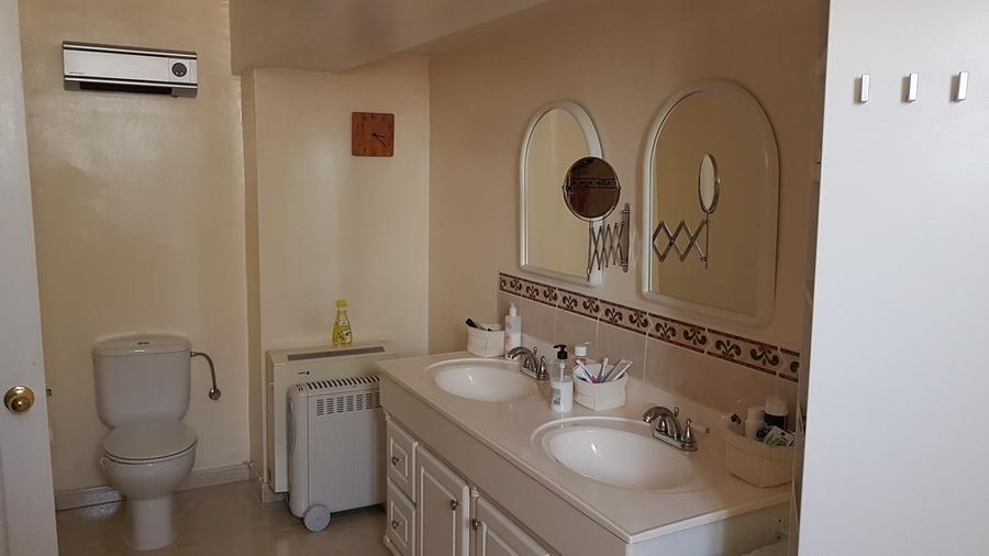 4 Bedroom Villa Camposol