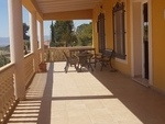 1616: Villa for sale in  Totana