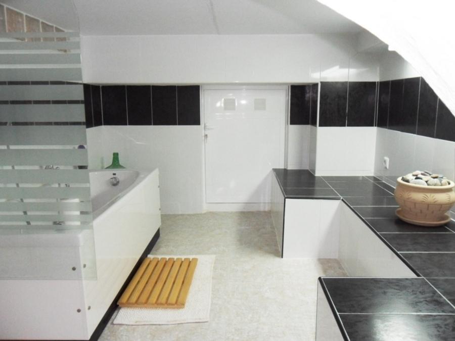 Villa Camposol Murcia