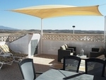 1629: Villa for sale in  Camposol