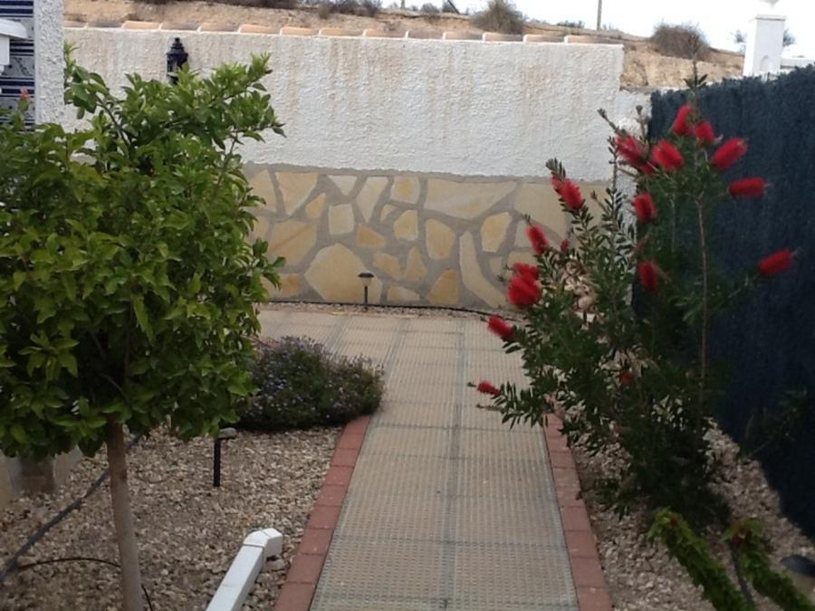 Camposol Murcia Villa 119950 €