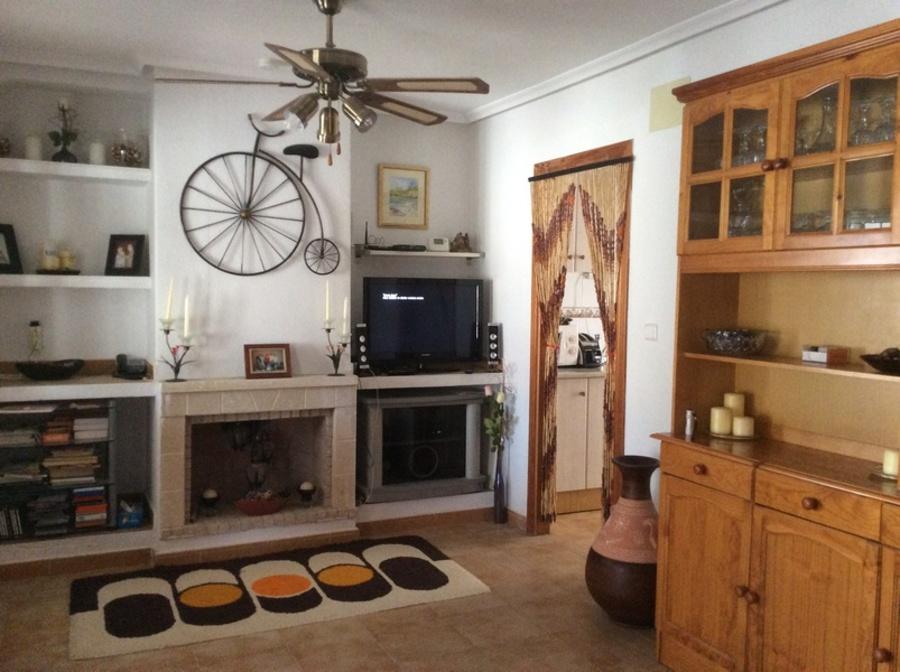 3 Bedroom Villa For sale