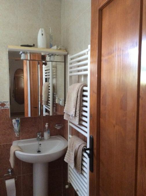 3 Bedroom Villa Camposol