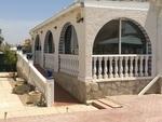 1627: Villa in Camposol