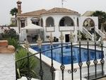 1631: Villa in Camposol