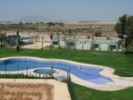 1638: Apartment for sale in  Isla Plana