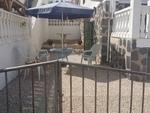 1633: Villa for sale in  Camposol