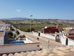 1640: Villa for sale in  Camposol