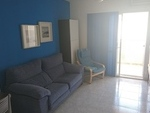 1639: Apartment for sale in  Puerto de Mazarron